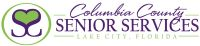 Columbia County Senior Services