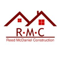 Reed McDaniel Construction, Inc.