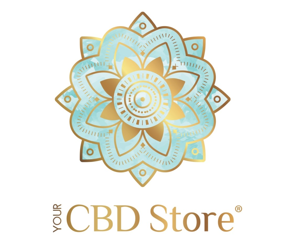 Your CBD Store Lake City