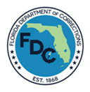 Florida Department of Corrections - Columbia Correctional Institution
