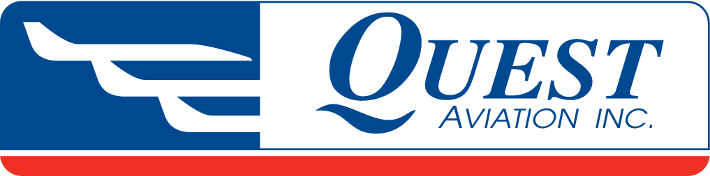 Quest Aviation, Inc