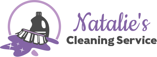 Natalie's Cleaning Service
