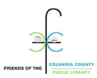 Friends of Columbia County Public Library